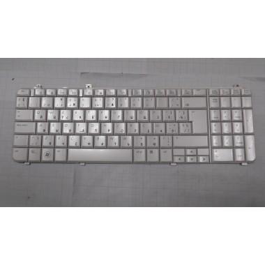 Клавиатура для ноутбука HP Pavilion dv6 1299er