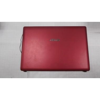 Крышка матрицы для ноутбука ASUS X101CH