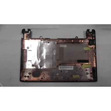 Нижняя часть корпуса для ноутбука ASUS X101CH