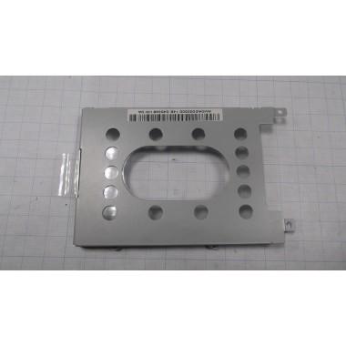 Кранштейн жесткого диска для ноутбука eMachines