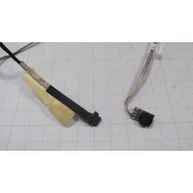 Микрофон для ноутбука eMachines