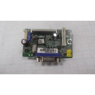 Main Board EAX54051703(0)