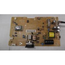 Power Board EAX61376903/0