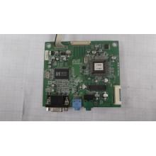 Main Board L50S_LVDS MP Rev.02