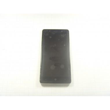 Модуль с рамкой для смартфона Leagoo M5