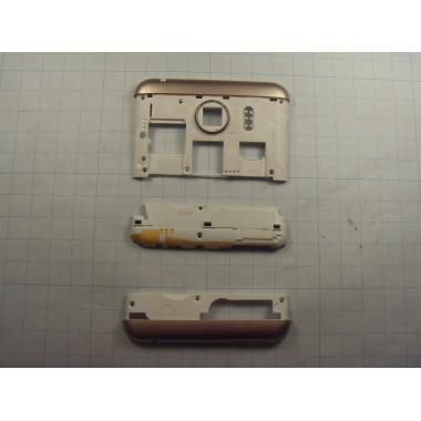 Детали корпуса для смартфона Prestigio Grace Z5