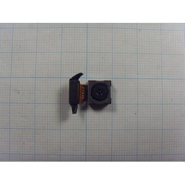 Основная камера для смартфона Alcatel One Touch Idol 3 (6039)