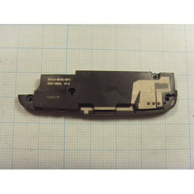 Нижняя часть корпуса для смартфона Alcatel One Touch Idol 3 (6039)