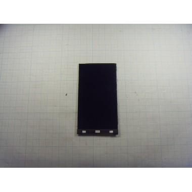 Дисплей для смартфона Philips S388