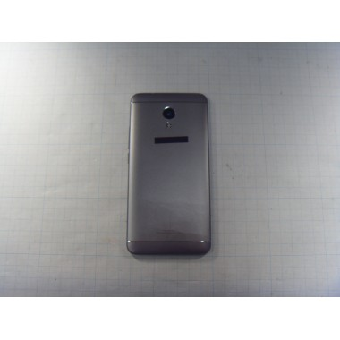 Корпус Meizu M5s серый