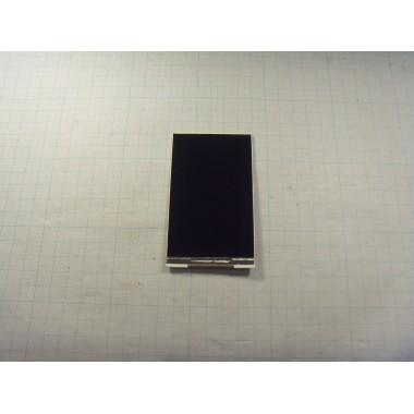Дисплей для смартфона Nokia 520 RM-914