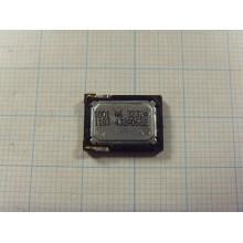 Динамик для смартфона Nokia 520 RM-914