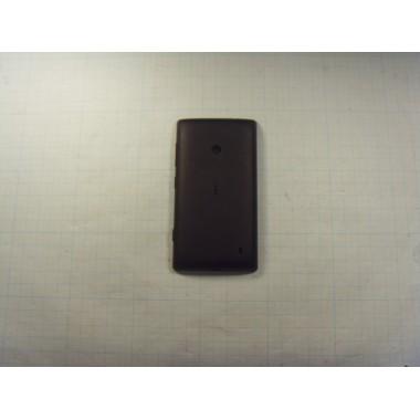 Задняя крышка для смартфона Nokia 520 RM-914