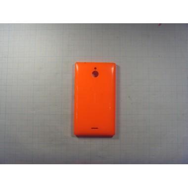 Задняя крышка для смартфона Nokia X2