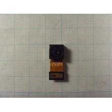 Основная камера для смартфона Highscreen Boost II SE