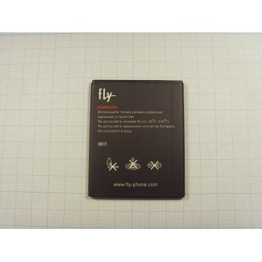 Аккумулятор Fly BL8009 (FS451)