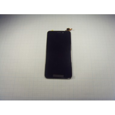 Модуль Huawei Honor 6C Pro (JMM-L22) чёрный