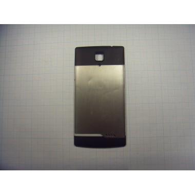 Задняя крышка для смартфона Megafon Login +