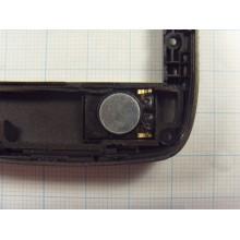 Динамик для смартфона Fly IQ 431