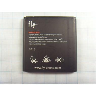 Аккумулятор BL7403 для смартфона Fly IQ 431