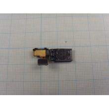 Динамик и датчик приближения для смартфона Samsung Galaxy S4 Mini (GT-I9192I)