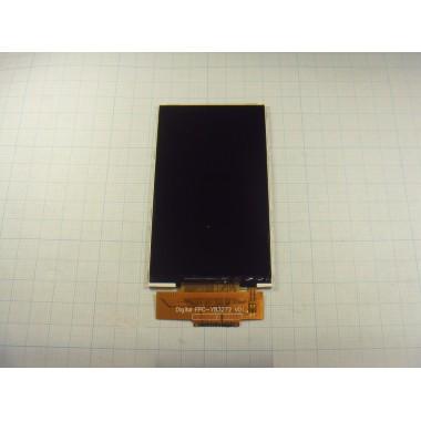 Дисплей для смартфона Tele 2 Mini