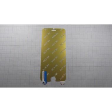 Защитная плёнка для Iphone 6/6S