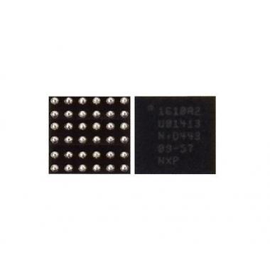 Контроллер 1610A1