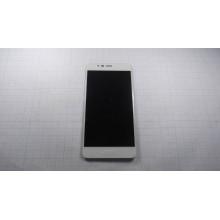 Дисплей Asus Zenfone 3 Max (ZC520TL) модуль белый