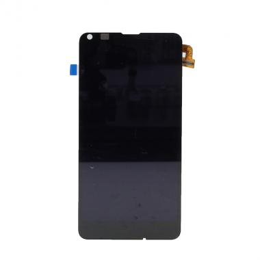 Дисплей Nokia Lumia 640 (rm 1075)