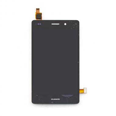 Дисплей Huawei P8 Lite