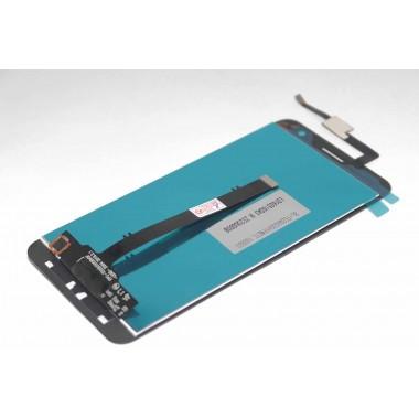 Матрица + сенсор (Тачскрин)  для ZTE V7 Blade V7 +Touch