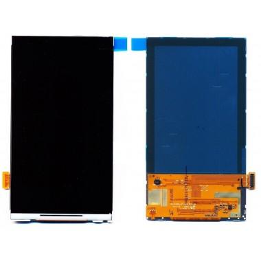 Дисплей Samsung G530 original