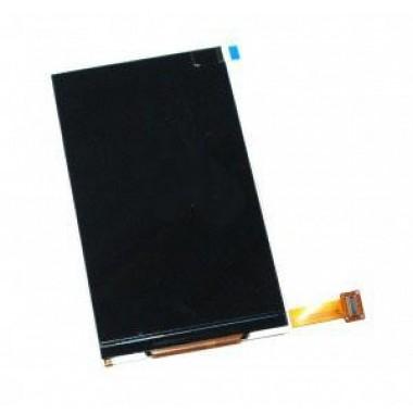 Дисплей Nokia X Dual sim/Nokia X+ Dual sim (RM-980/RM-1053)