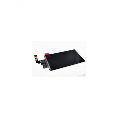 Дисплей LG L5 II/E450/E455/E460