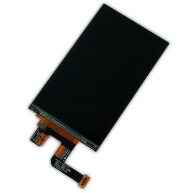 Дисплей LG L65/D280/D283/D285
