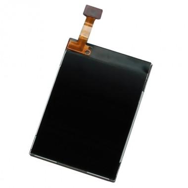 Дисплей Nokia 5610/5700/6110/6500Sl/E65/6220C/6600S/6303/5630/6720Cl/3720Cl/6650f