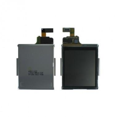 Дисплей Nokia 6680/N70/N72 A
