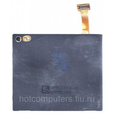 Дисплей для телефона Nokia C3 2.4'' (p/n DFPC2330-01)