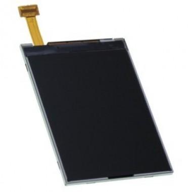 Дисплей Nokia X3-02/X3-01/С3-01/C3-02/202/203/206/300/301/515