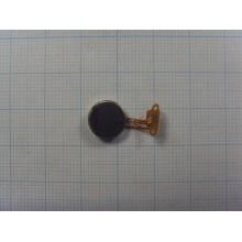 Вибромотор для смартфона Samsung GT-I9152
