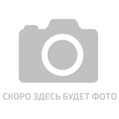 Корпус для планшета SUPRA M727G