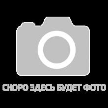 Аудио разъем для  Samsung Galaxy S4 GT-I9500